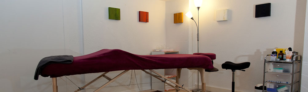 TCM, Akupunktur, Chinesische Kräutertherapie, Behandlung Schröpfen, Moxibustion, Gua Sha, TuiNa, KinderTuiNa, Qi Gong,