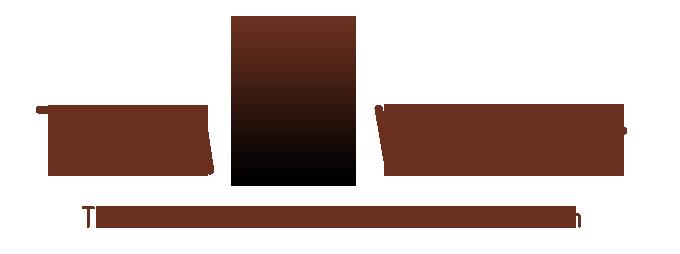 TCM Weber Zürich